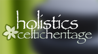 Holistics Celtic Heritage